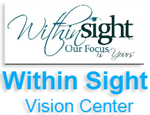 Within Sight Vision Center